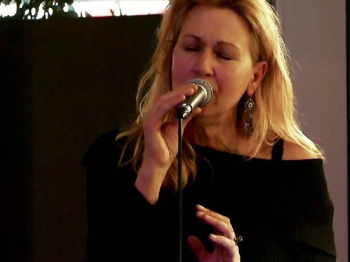 concert-henriette-van-dijk
