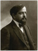 debussy-home
