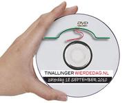 dvd-wierdedag