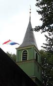kerk-monumentendag1