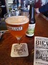 maallust-triple-bier