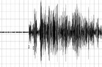 seismografie