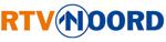 logo-rtvnoord