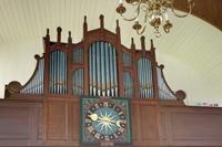orgel-tinallinge-klein