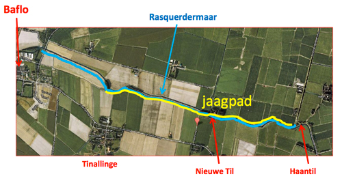 jaagpad