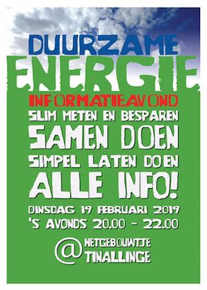 duurzame-energie